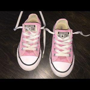 Converse sz 11 shoes